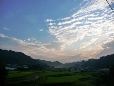 0913asukasora02.jpg