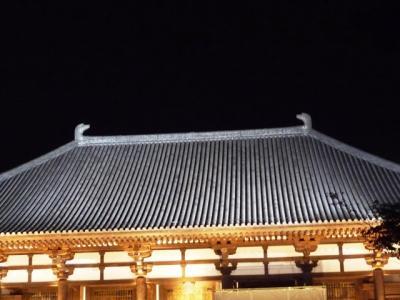 0914tosyokangetu04.jpg