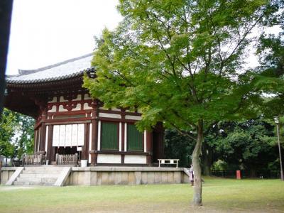 1019hokuendo02