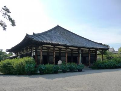 724gangoji02.jpg
