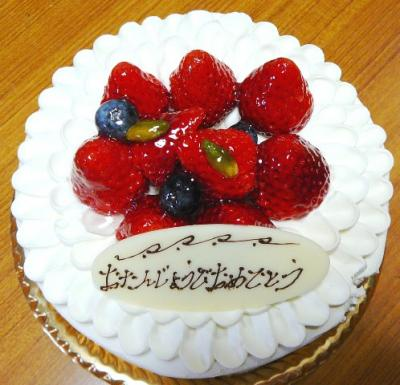 cake0319.jpg
