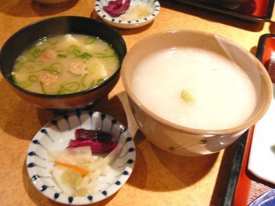 karumeshi02.jpg