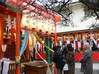 南市恵比寿神社2