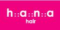 han-hair_logo.jpg