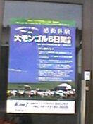 200705191014574.jpg