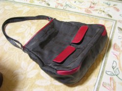bag1-071114.jpg
