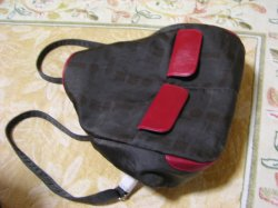 bag2-071114.jpg