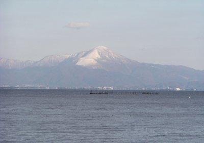biwako1-071123.jpg