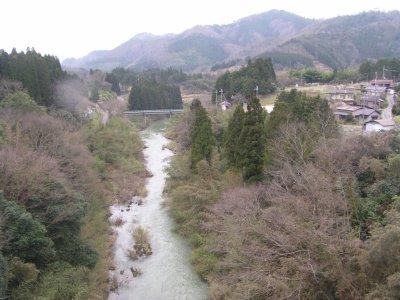 kannbayasigawa-080323.jpg