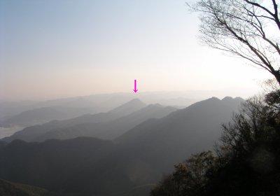 makiyama2-071125.jpg