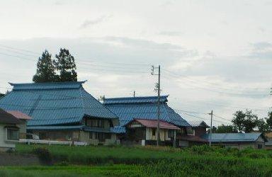 minnka-0715.jpg