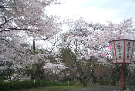 yamagajyou-0414.jpg