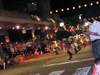 yosakoi2-0728.jpg