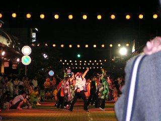yosakoi3-0728.jpg