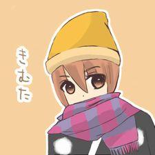 kimuta1.jpg