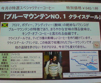 200811030946001.jpg