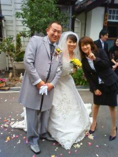 武田さんミキさん4