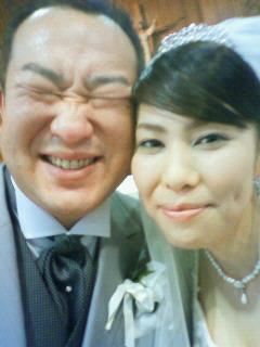 武田さんミキさん