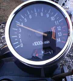 20060219180317