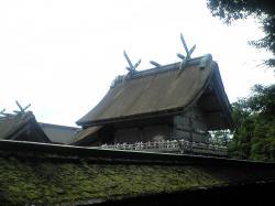 20080813132620