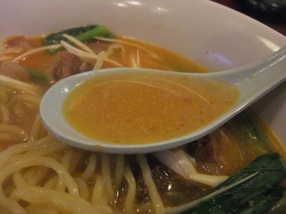 上海家庭料理天天