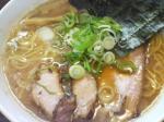 三四郎醤油