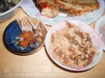 ソイ料理2