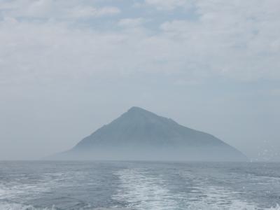 松前大島11