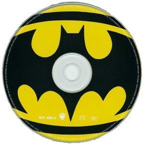 batmanpic-1.jpg