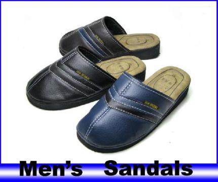 g-shoes_nb5944.jpg