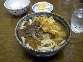 fumotoya01.jpg