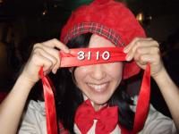 3110 in SCRATCH