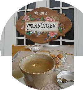 cafe0602fix.jpg
