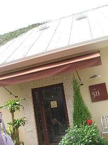 cafe51102.jpg