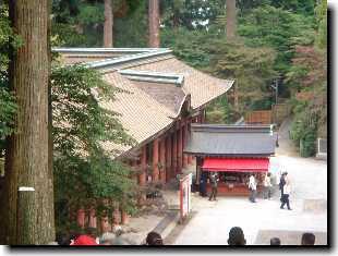 kenryaku02.jpg