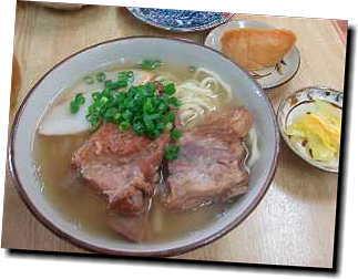 kikuya03.jpg
