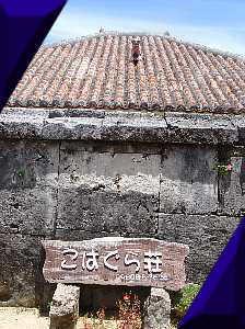 kohama02kohagurasou.jpg