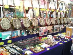 okinawaten10.jpg