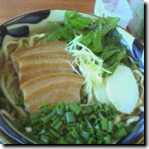 takaraya02.jpg