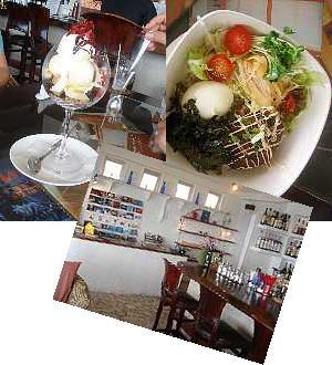 trasitcafe01.jpg