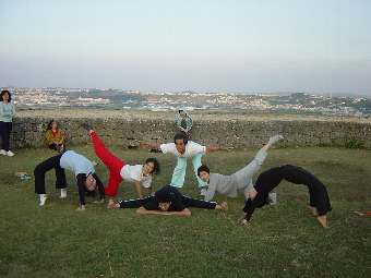 yogagasyuku01.jpg