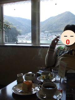 2010_01170013.jpg