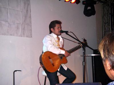 20081108e.jpg