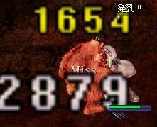 20051006113132.jpg