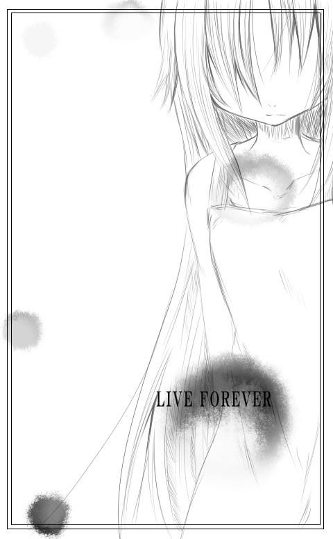 liveforever.jpg