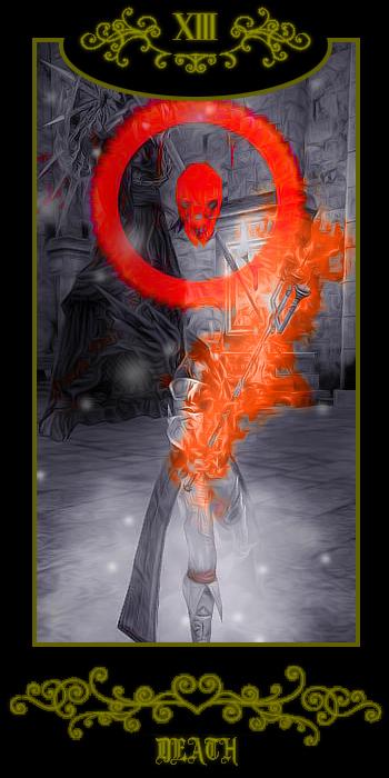 13-死神-#21345;特