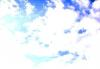 simple_sky_3cpl