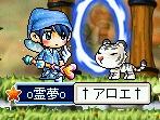 aba_b.jpg