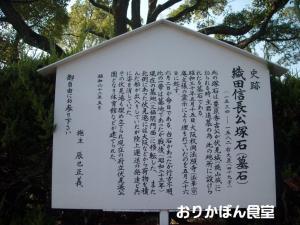 20091108-1.jpg