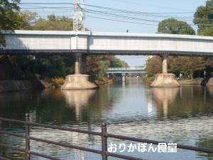 20091108-4.jpg